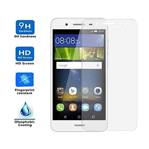 2x-huawei-p8-lite-smart-protectores-de-pantalla-no-para-p8-lite-menggood-cristal-vidrio-templado-pre