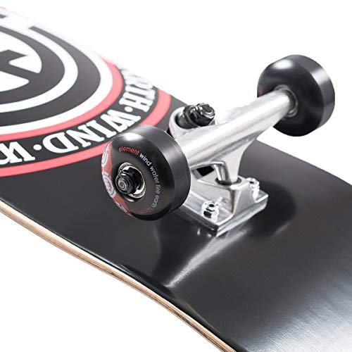 Zoom IMG-2 element skateboard completo