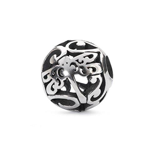d Libellen Ornament 925 Silber - TAGBE-20116 ()