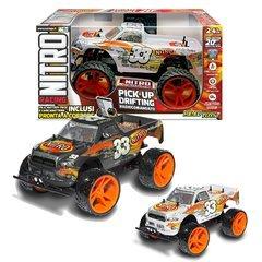 Re.El Toys 2011