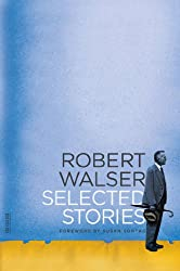 Selected Stories (FSG Classics)