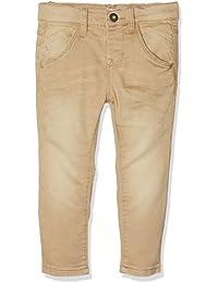 Name It Nitjoe Slim/Slim Dnm Pant Mini Noos, Jeans Garçon