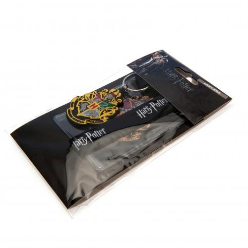 Hogwarts Harry Potter Lanyard 17 x 11 x 0.4 cm Various GB eye LTD