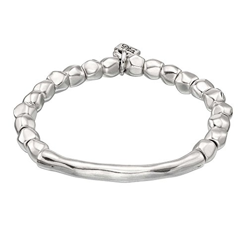 uno-de-50-travesia-bracelet-pul1208mtl0000m