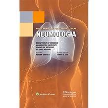 Neumología. Manual Washington de especialidades clínicas