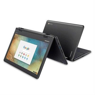 Lenovo Chromebook N23 Yoga 4GB RAM / 32 HD