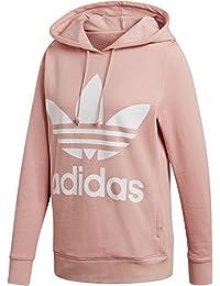 Suchergebnis auf Amazon.de für  adidas hoodie - Pink ... 92cebd73b6