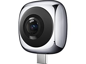 Huawei Envizion 360Camera