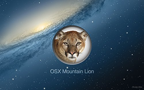 os-x-mountain-lion-108-full-install-or-upgrade-bootable-8gb-usb-stick-not-dvd-cd