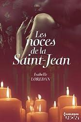 Les noces de la Saint-Jean (HQN)