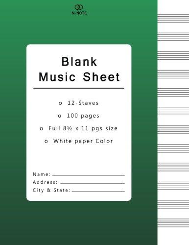 blank-music-sheet-music-manuscript-paper-staff-paper-musicians-notebook-12-staves-85-x-11-a4-100-pag