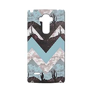 G-STAR Designer Printed Back case cover for OPPO F1 - G2334