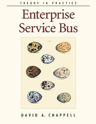 Enterprise Service Bus (Classique Us)