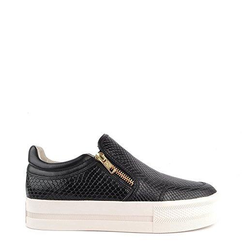 Ash Scarpe Jordy Sneaker Nero Donna 37 EU Nero