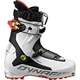 Herren Skischuh Dynafit Tlt7 Expedition Cr 2017 Skischuhe
