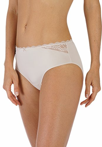 Mey Dessous Allegra Damen American-Pants 79801 Bailey