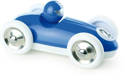 Vilac - 2314b - Roadster - Bleu