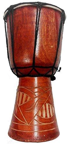 jambe-etnico-in-vero-legno-intagliato-a-mano-con-vera-pelle-funzionante