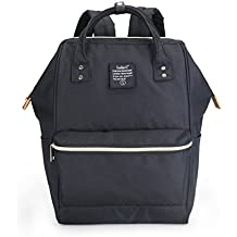 Marca Classic Mujer mochilas escolares marca Viajes Amantes de camuflaje Mochila escolar Oxford hombro bolsa mochila