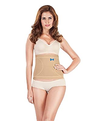 Dermawear Women's Shapewear Tummy Reducer