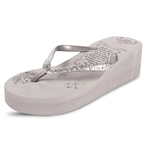 Anand Archies EVA Fip-Flop for Women's and Girl's