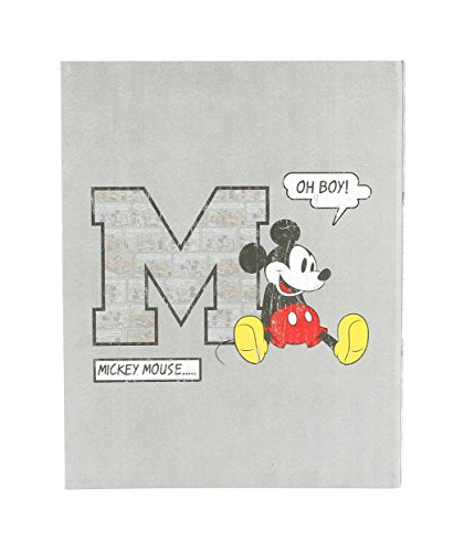 Image of Mickey Mouse Ringbinder