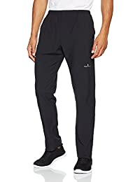 Ronhill Men's Everyday Training Pant