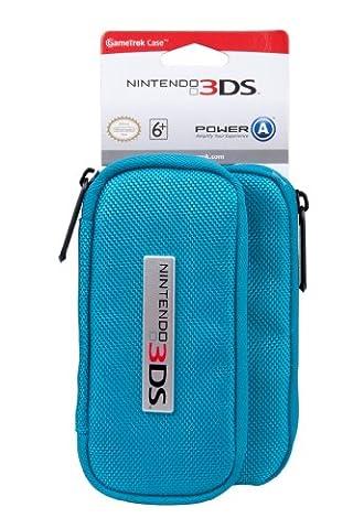 Sacoche officiel pour 3DS - bleu