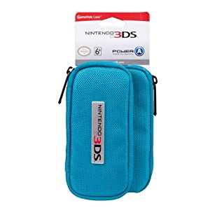 Nintendo 3DS – GameTrek Case (DS lite/DSi/3DS)