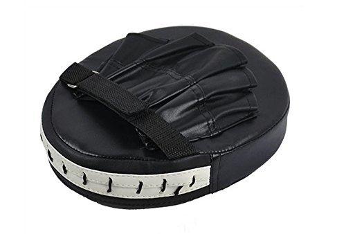 flyyfree Mehrzweck Karate Boxen Handschuhe Training Focus Punch Pads Handschuhe Pop Abbildung 3