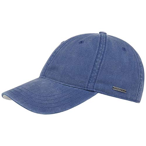 b616ef193fbfa Stetson hats the best Amazon price in SaveMoney.es