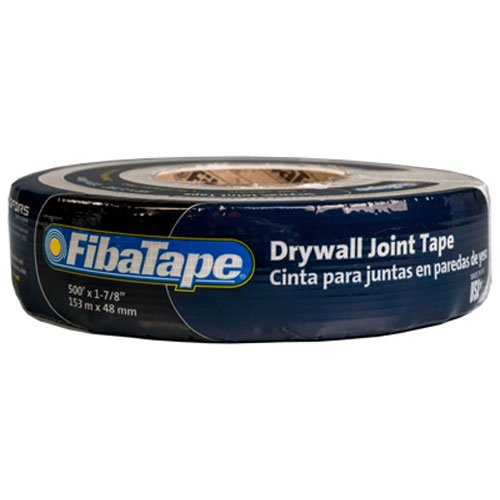 saint-gobain-adfors-amer-fdw6583-u-fibatape-drywall-joint-tape
