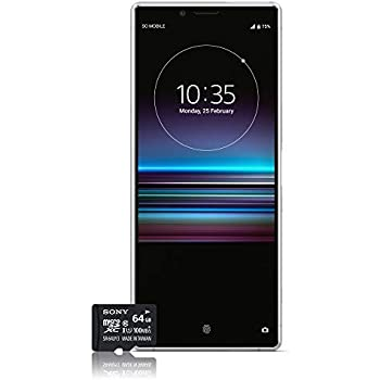 lg g4 4g smartphone ohne sim lock 14 0 cm. Black Bedroom Furniture Sets. Home Design Ideas