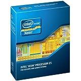 Intel Xeon E5-2609V2 - Procesador