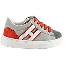 scarpe hogan per bimba