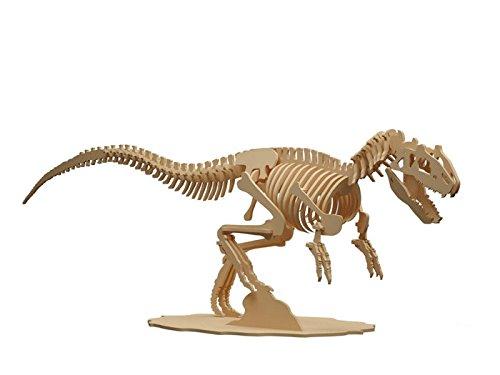 FS Maquetas Dinosaurio (8023)