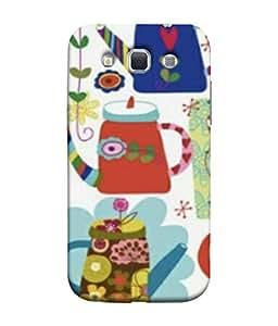 Fuson Designer Back Case Cover for Samsung Galaxy Win I8550 :: Samsung Galaxy Grand Quattro :: Samsung Galaxy Win Duos I8552 (Girl Friend Boy Friend Men Women Student Father Kids Son Wife Daughter )