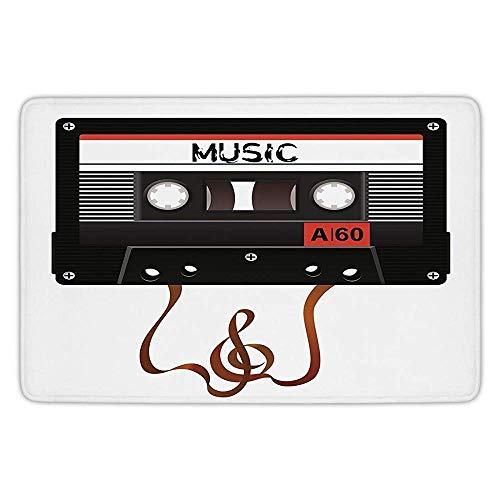 Md-data Mehrspur Audio Zu Wav Files Tv- & Heim-audio-zubehör Audio-/video-leermedien