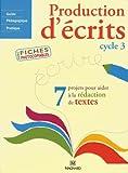 Pratiques Pour Écrits D'enseignement - Best Reviews Guide