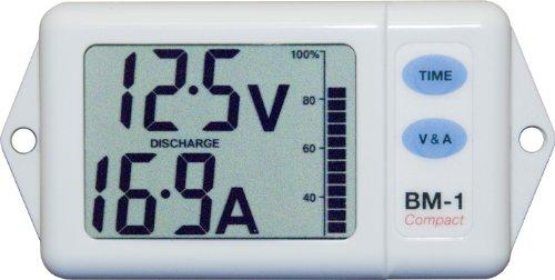 nasa-compact-battery-monitor-blanco