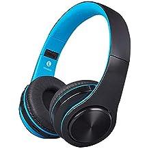 Auricolare Bluetooth Senza Fili db74c0e2b294