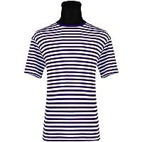 d3a1b8ff94adf6 Suchergebnis auf Amazon.de für  Ringel-Shirt - Kostüme   Verkleiden ...