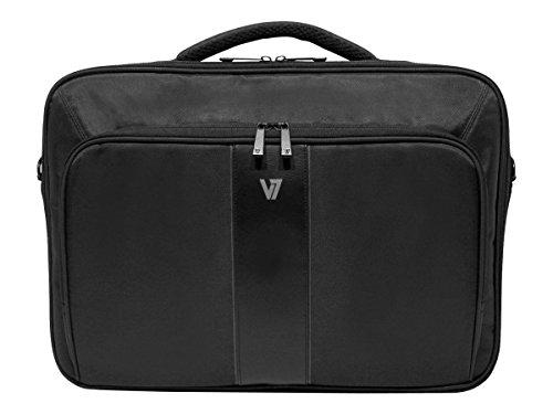 v7r-professionnel-ii-slim-sacoche-daffaires-pour-ordinateurs-portables-jusqua-13-pouces-compartiment