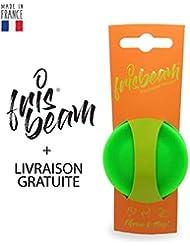 Frisbeam, Pocket Frisbee (Original)