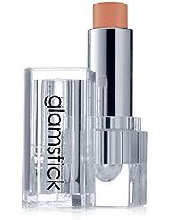 RODIAL Baume à Lèvres Glamstick Crush, 4 g