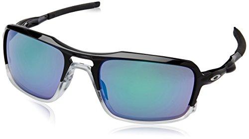 oakley-sonnenbrille-triggerman-oo9266-02