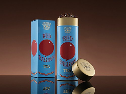 twg-singapore-the-finest-teas-of-the-world-red-balloon-100gr