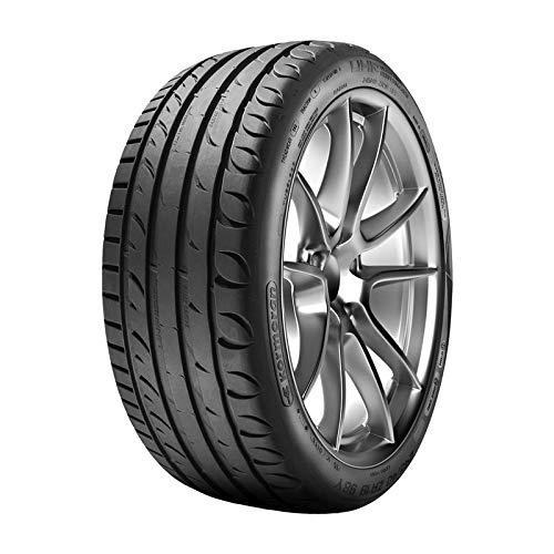 Gomme Kormoran Kormoran ultra high performance 255 35Z R18 94W TL Estivi per Auto