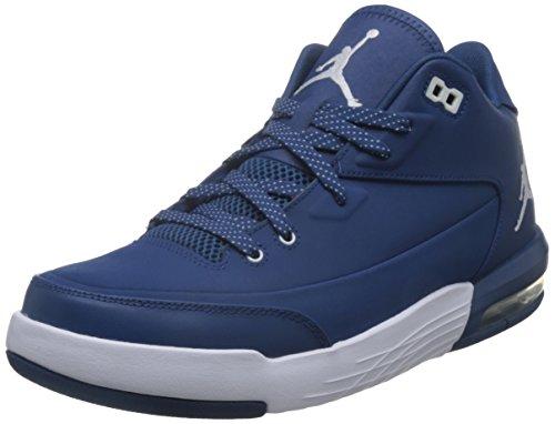 Nike Jordan Flight Origin 3, Chaussures de Sport Homme, Taille