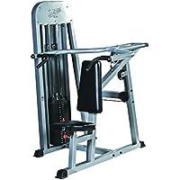 Maquina de press de hombro, profesional (para hombro)
